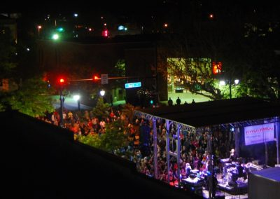 Downtown Music Festival, Grand Junction, CO