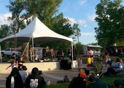 WestCo-Music-Festival-2013