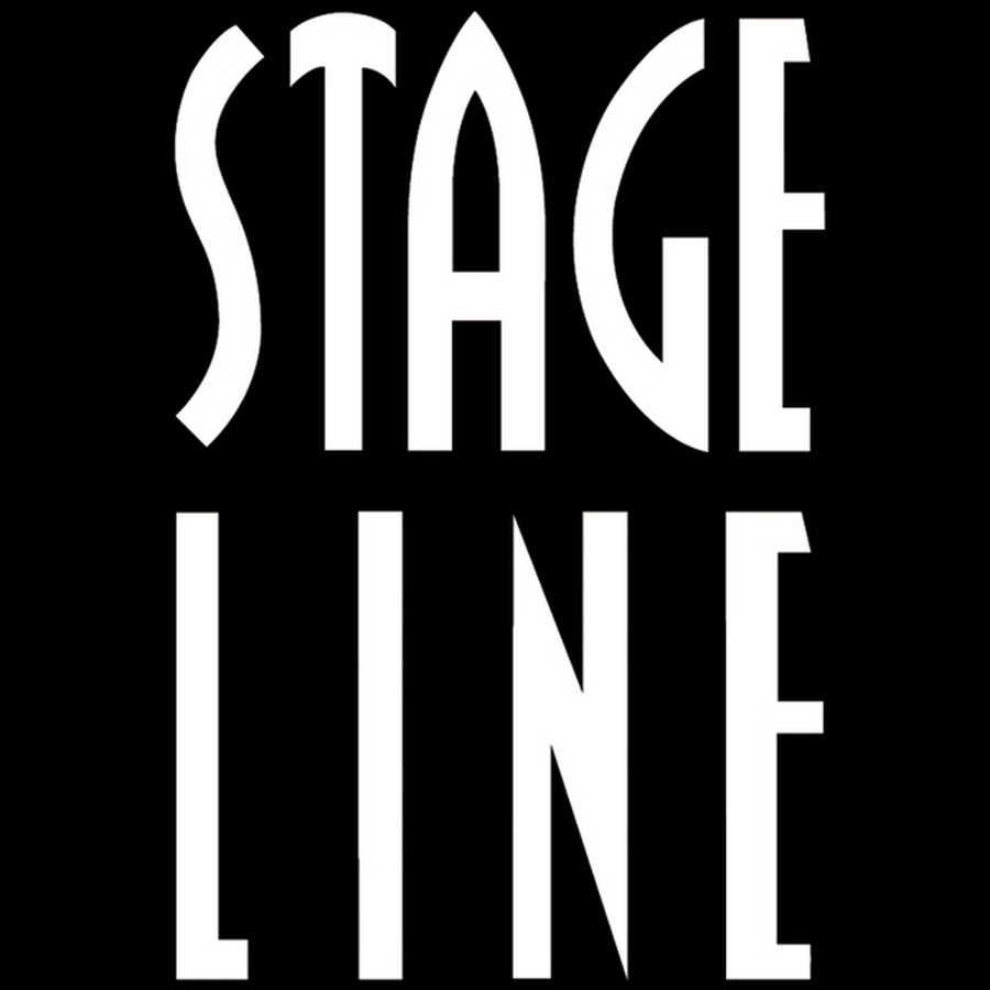Stageline and Apex Portable Event Stages - 970-879-7119
